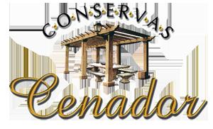 CONSERVAS CENADOR – CONSERVAS Y PRODUCTOS ALIMENTICIOS